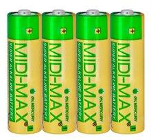 LR6 Dry Battery