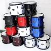 High class wood Tom Tom drum side drum