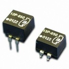 Single Output DIP and SMD Package ( ns Grade ) 4 PIN Passive Digital Delay Line