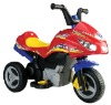 Kid Motorcycles, battery power,foot pedal,music