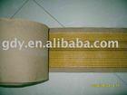 low price carpet seaming tape/binding tape