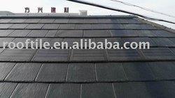 solar roof tile/solar panel/solar cell