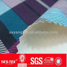 women's waterproof softshell garment