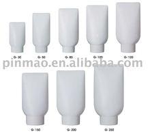 (G-Series)Plastic Tube