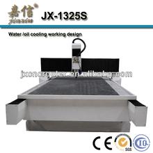 JX-1325S Stone engraving machine