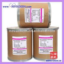 Diclofenac Sodio GMP,CEP