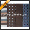 Pure Silk Fabric For Tie