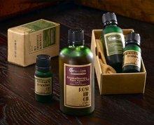 compound essential oil OEM ODM 10ml, 50ml 100ml
