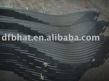 4QK-4005 Trailer plate spring assembly Leaf Spring