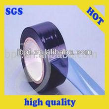 Blue Polyethylene Protective Film