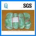 Basf materiais china rede de pesca, De tresmalho de pesca net, De seda rede de pesca