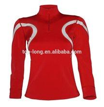 seamless sportswear jogging wear