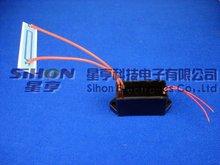 200mg/h ozone generator parts & ozonator kits for home