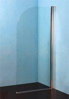 bathroom bath shower screen