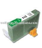 Compatible Ink Cartridge for Canon BCI-6G