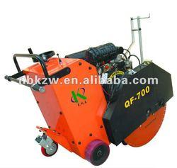 QF-700 Semi-automatic control Concrete cutter