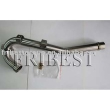 CRF Header Exhaust Pipe for CBR CRF150 2007 07