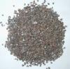 best quality calcium carbide(CAC2)50-80mm