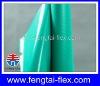Best Sell PVC Tent Flex Banner