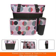 Fashion Diaper bag