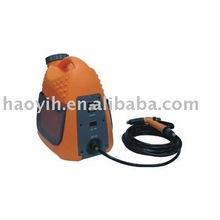 12V portable water pressure car cleaner