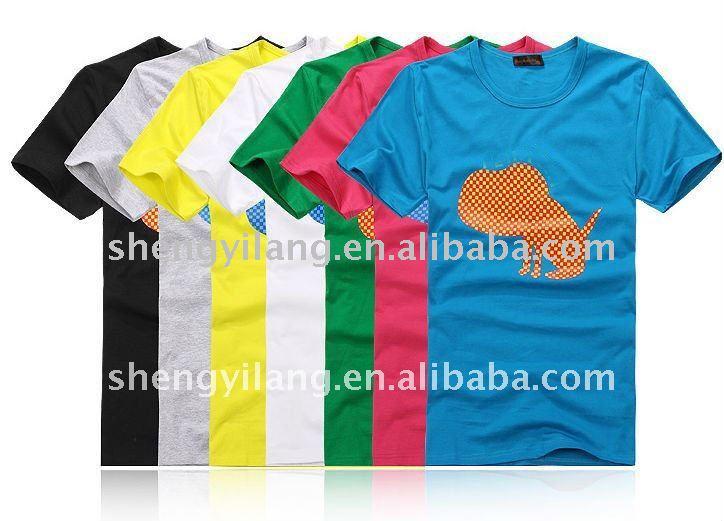������� 2011,������� 2011,���� ������� ���� 100_cotton_men_t_shirt.jpg