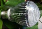 high power LED light bulb ,50000hrs lifespan