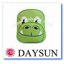 2011 Children School Bag