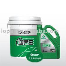 Antifreeze Coolant OEM