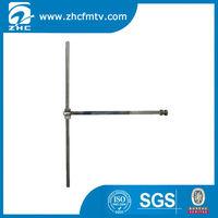Dipole Antenna