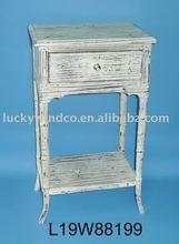 Luckywind Classic Italian Antique Living Room Furniture