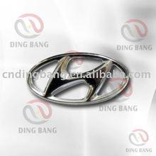 ABS auto logo emblem