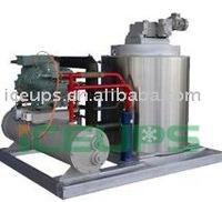 fresh water ice plant generator sale