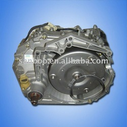 Peugeot AL4 gear box Automatic Transmission