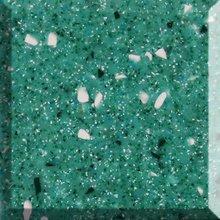 100% acrylic solid surface:AL-5270