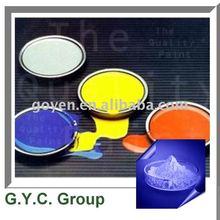 Rutile type general grade Titanium Dioxide TIO2