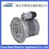 EB95 fan and blower motor