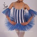 sh051 beliebt kind spandex kostüm