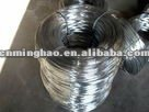 High Quality Iron Wire China Factory
