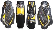 2014 oem quality golf bags