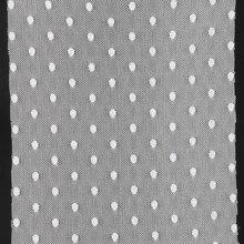bridal mesh lace fabirc