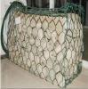 gabion box wire mesh