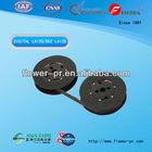 Compatible printer consumables for printer DIGITAL LA120/DEC LA120
