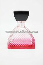 80ml long neck bottle for lady