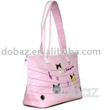 Handbag for dogs dog cage puppy pen