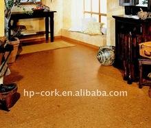 Cork Flooring/floating cork floor/glue down cork flooring