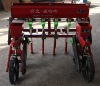 Agricultural machines,Sowing machines,maize and wheat seeder