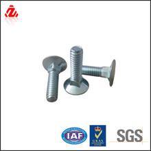wholesale high-strength steel flat Head Bolt