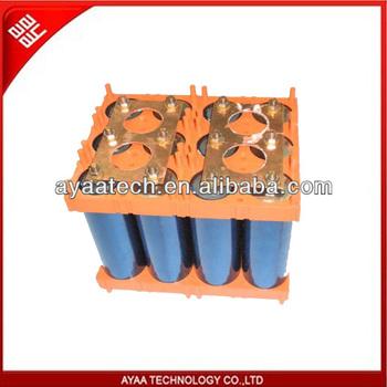 12V 30AH Lifepo4 battery pack/cell