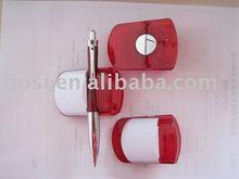clip pen hold